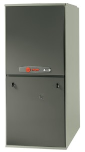 What Do Trane Furnaces Cost Price Comparisons
