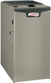 Lennox Home Furnace Prices Video Search Engine At