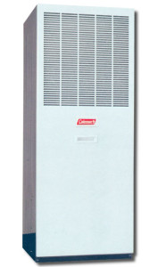 electric-furnace-price