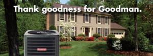 Goodman Furnace Warranty