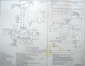 payne-furnace-manual