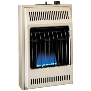 Propane Furnace Brands List Of Top Manufacturers