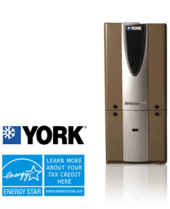 york-furnace-parts